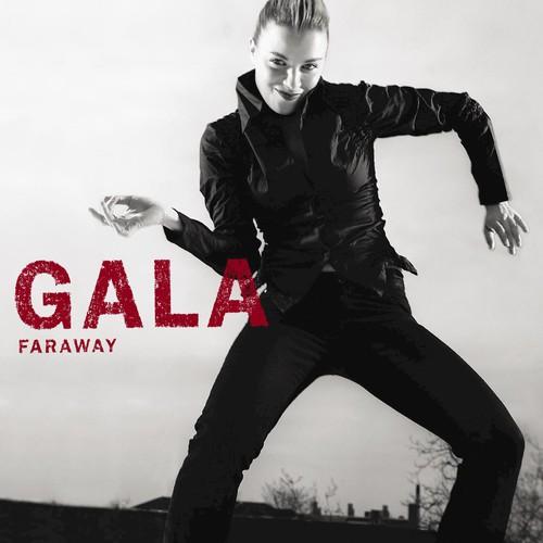Gala Faraway Album