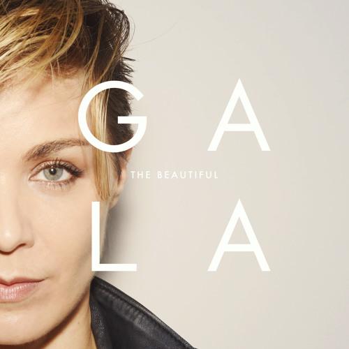 Gala Album The Beautiful