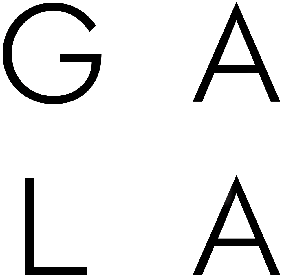 Gala Official